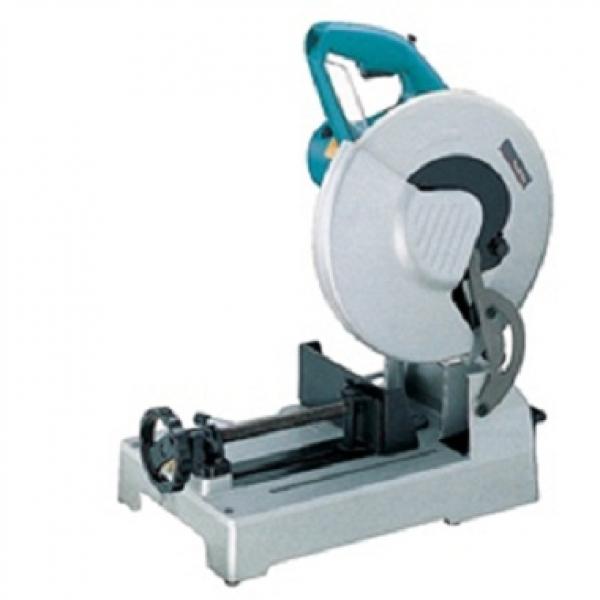 Máy cắt bàn / máy mài