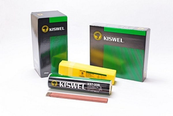 QUE HÀN INOX KISWEL KST-308L