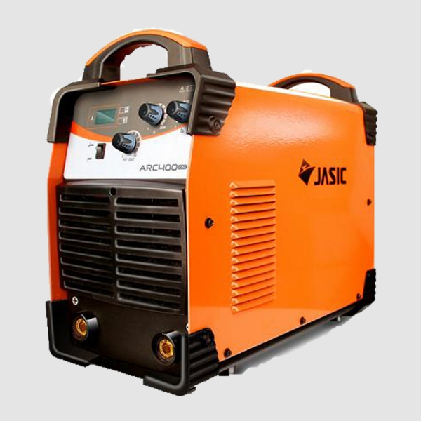 máy hàn hồ quang jasic arc 400 ( z312 )