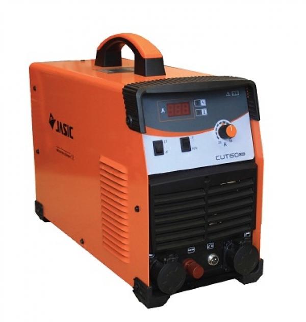 máy cắt plasma jasic cut 60 l204