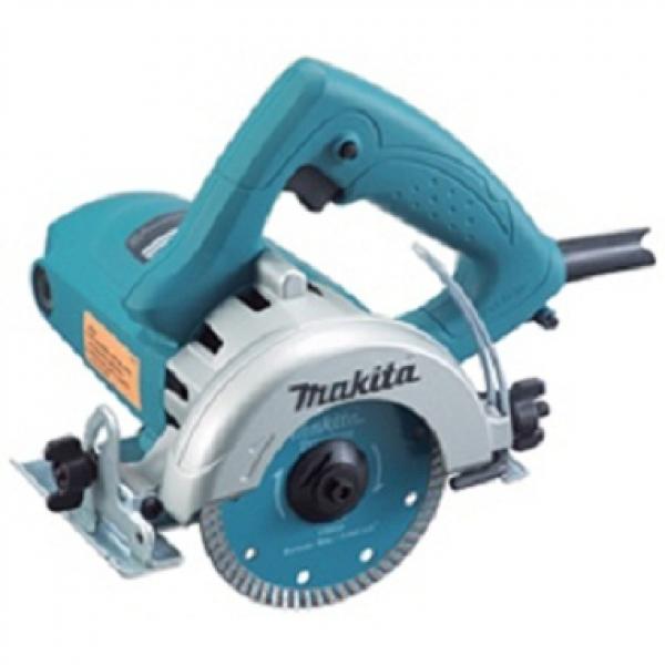 máy cắt bê tông makita 4100nh2