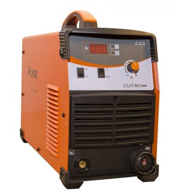 máy cắt plasma jasic cut 80 l205