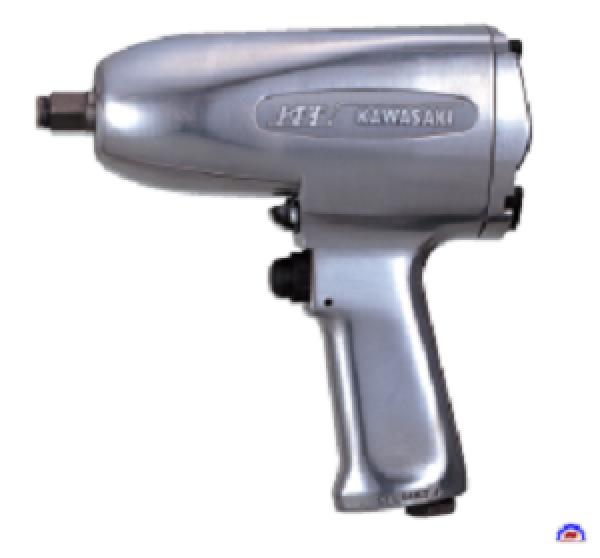 Súng vặn bu lông kawasaki KPT-14SH-M